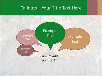 0000085219 PowerPoint Template - Slide 73