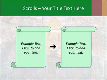 0000085219 PowerPoint Templates - Slide 74