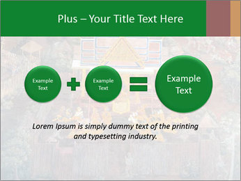 0000085219 PowerPoint Templates - Slide 75