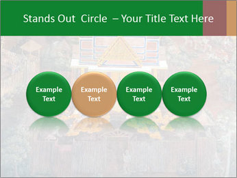 0000085219 PowerPoint Templates - Slide 76