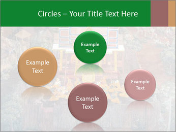 0000085219 PowerPoint Templates - Slide 77