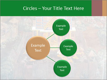 0000085219 PowerPoint Templates - Slide 79