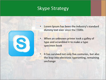 0000085219 PowerPoint Template - Slide 8