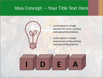 0000085219 PowerPoint Templates - Slide 80