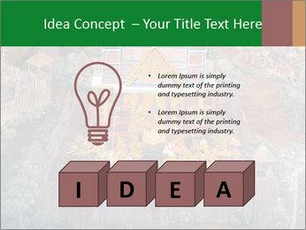 0000085219 PowerPoint Template - Slide 80