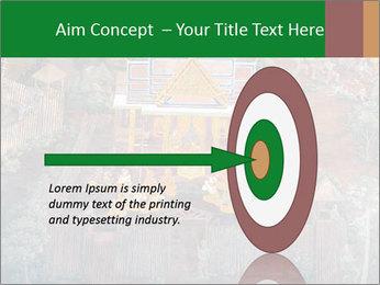 0000085219 PowerPoint Template - Slide 83
