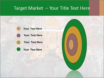 0000085219 PowerPoint Template - Slide 84
