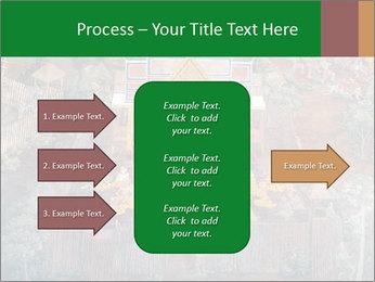 0000085219 PowerPoint Template - Slide 85