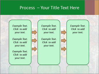 0000085219 PowerPoint Templates - Slide 86