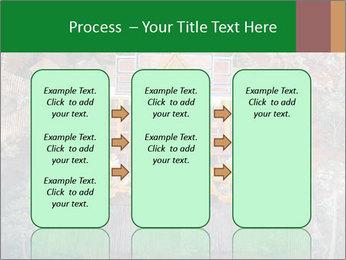 0000085219 PowerPoint Template - Slide 86
