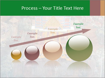 0000085219 PowerPoint Templates - Slide 87