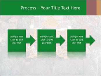 0000085219 PowerPoint Template - Slide 88