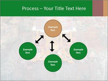 0000085219 PowerPoint Template - Slide 91