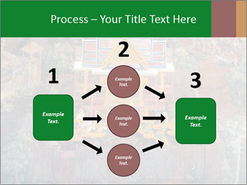 0000085219 PowerPoint Templates - Slide 92