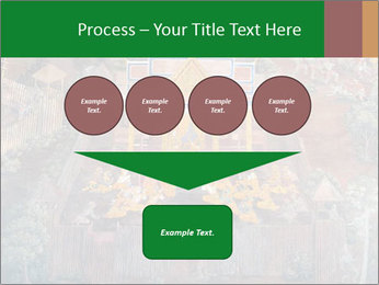 0000085219 PowerPoint Templates - Slide 93
