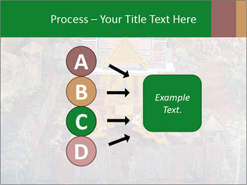 0000085219 PowerPoint Template - Slide 94