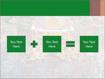 0000085219 PowerPoint Template - Slide 95