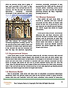 0000085219 Word Templates - Page 4