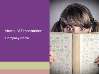 0000085220 PowerPoint Templates - Slide 1