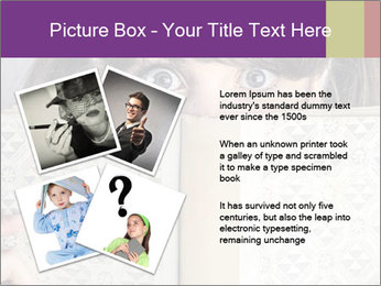 0000085220 PowerPoint Templates - Slide 23