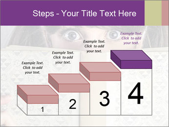 0000085220 PowerPoint Templates - Slide 64
