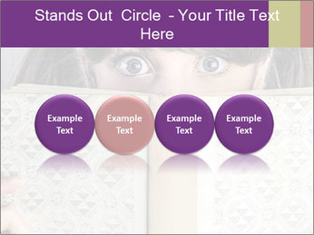 0000085220 PowerPoint Templates - Slide 76
