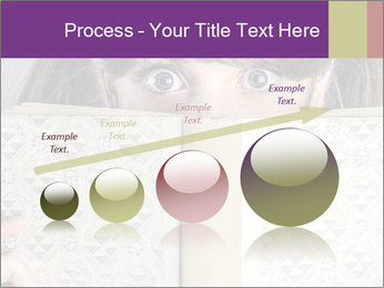 0000085220 PowerPoint Templates - Slide 87