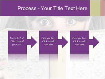 0000085220 PowerPoint Templates - Slide 88