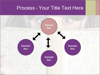 0000085220 PowerPoint Templates - Slide 91