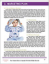 0000085220 Word Templates - Page 8