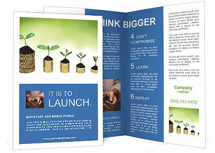 0000085221 Brochure Template