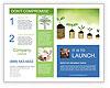 0000085221 Brochure Templates