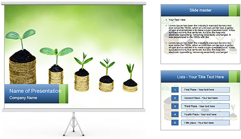 0000085221 PowerPoint Template