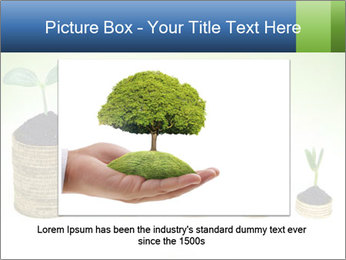 0000085221 PowerPoint Template - Slide 15