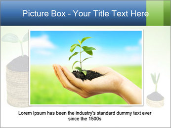 0000085221 PowerPoint Template - Slide 16