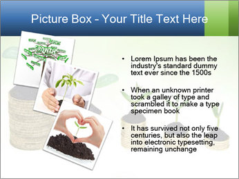 0000085221 PowerPoint Template - Slide 17