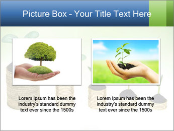 0000085221 PowerPoint Template - Slide 18