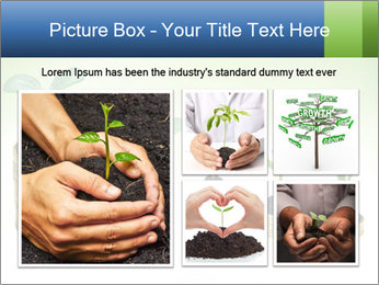 0000085221 PowerPoint Template - Slide 19