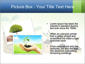 0000085221 PowerPoint Template - Slide 20