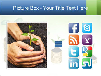 0000085221 PowerPoint Template - Slide 21