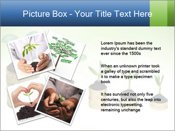 0000085221 PowerPoint Template - Slide 23
