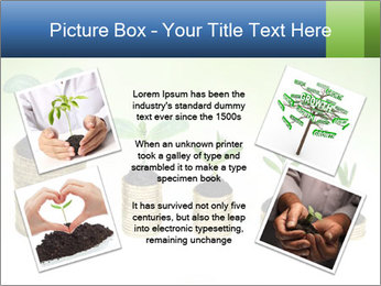 0000085221 PowerPoint Template - Slide 24