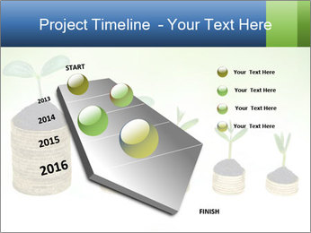 0000085221 PowerPoint Template - Slide 26