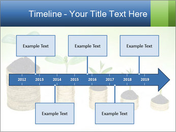 0000085221 PowerPoint Template - Slide 28