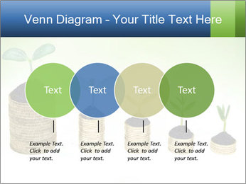 0000085221 PowerPoint Template - Slide 32
