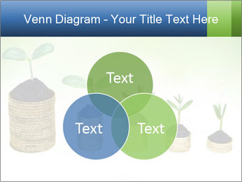 0000085221 PowerPoint Template - Slide 33