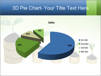 0000085221 PowerPoint Template - Slide 35