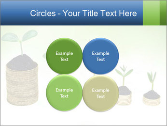 0000085221 PowerPoint Template - Slide 38