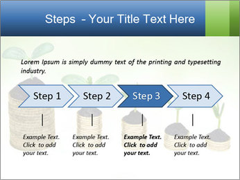 0000085221 PowerPoint Template - Slide 4