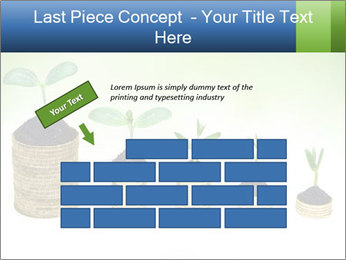 0000085221 PowerPoint Template - Slide 46